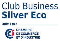 logo-club-silver-CCI