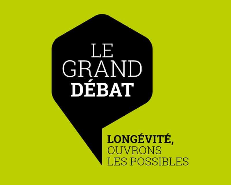 Grand Débat autour de la longévité de Nantes Métropole