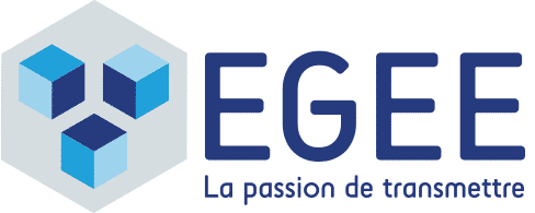logo_egee