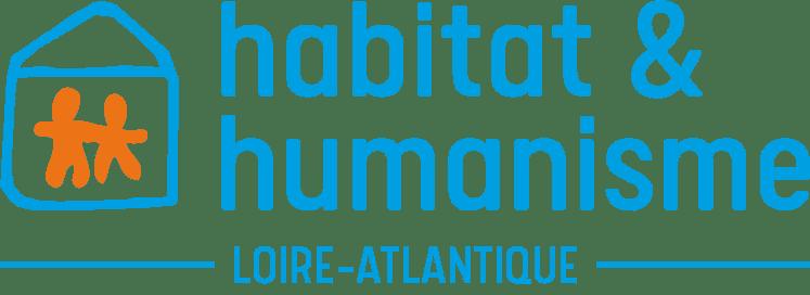 Logo H&H
