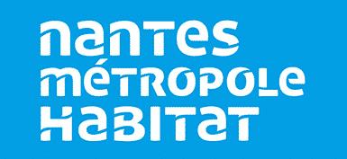 Logo NMH